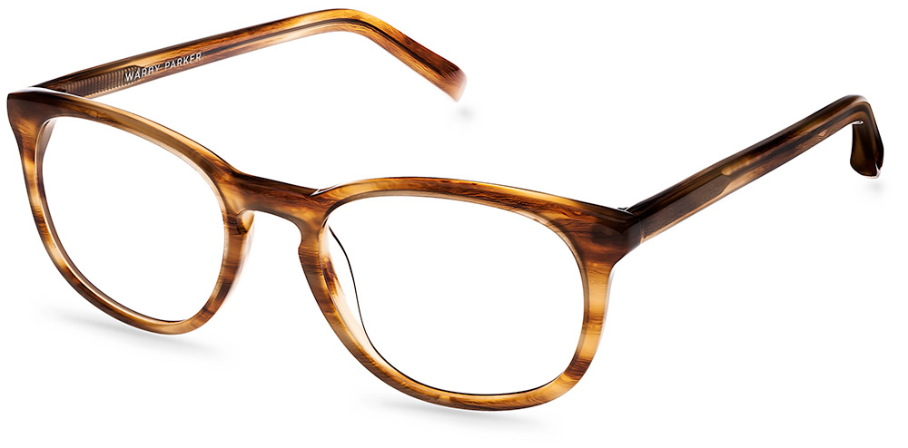 I love Warby Parker's glasses, and how easy they make it to find the perfect pair! Sneak a peek at the new Winter 2013 collection, launching today!