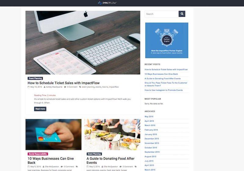 impactflow-blog