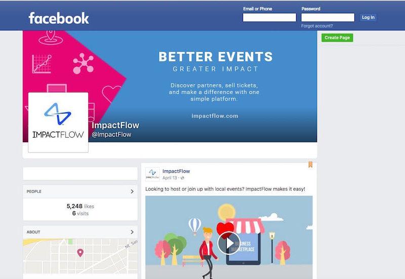 impactflow-facebook