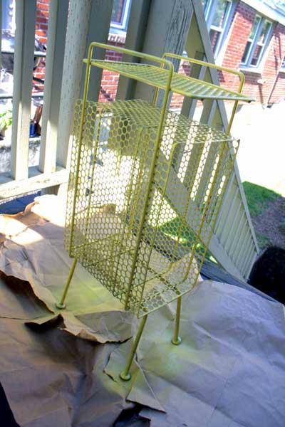ashleymacq_vintage_table_paint