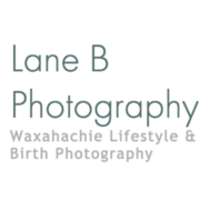 Lane B Photography
