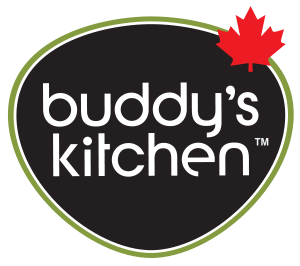 Buddy's Kitchen